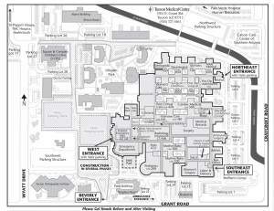 MAP-4023_FOR PATIENTS_2011-05