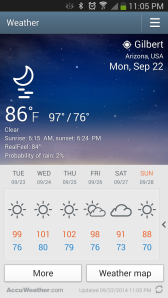 wpid-screenshot_2014-09-22-23-05-45.png